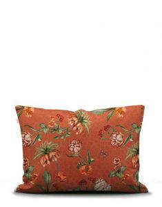 ESSENZA Femm Ginger Pillowcase 60 x 70