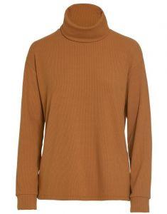 ESSENZA Filippa Uni Cashew Sweater XXL