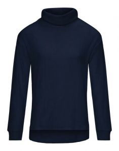ESSENZA Filippa Uni Indigo Blue Sweater XL
