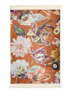 ESSENZA Filou Finest Caramel Teppich 180 x 240 cm