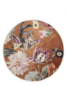 ESSENZA Filou Finest Caramel Teppich 90 cm