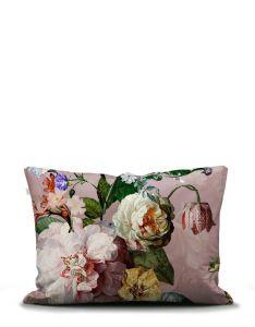 ESSENZA Fleur Woodrose Pillowcase 65 x 65