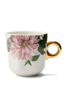 Essenza Gallery Off white Small mug 17 cl