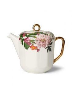 ESSENZA Gallery Off White Teekanne 1-25 liter