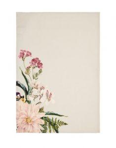 ESSENZA Gallery Sand Geschirrtuch 50 x 70 cm