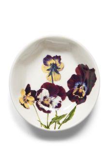 Essenza Gallery Off white Tiny bowl 9