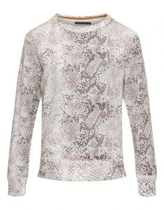 Essenza Ginni Doutzen Meringue Sweater M