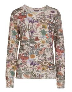 ESSENZA Ginni Marlene Multi Sweater S