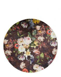 ESSENZA Giselle Chocolate Teppich 180 cm