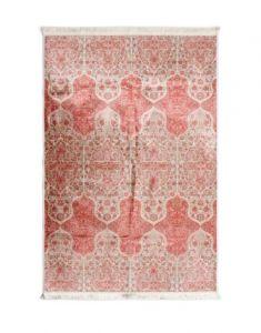 Essenza Giulia Roseval Carpet 180 x 240
