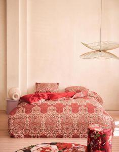 Essenza Giulia Roseval Pillowcase 60 x 70