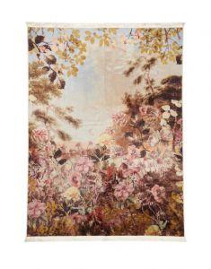 ESSENZA Gloria Multi Carpet 180 x 240
