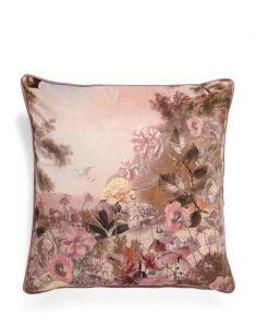 ESSENZA Gloria Multi Cushion square 50 x 50