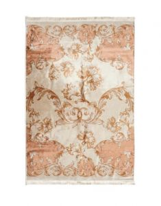 Essenza Grazie Hazel Carpet 120 x 180