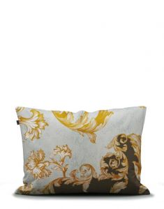 Essenza Grazie Agave Pillowcase 60 x 70