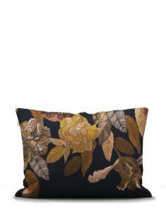 ESSENZA Gwyneth Nightblue Pillowcase 60 x 70
