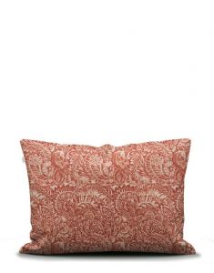ESSENZA Halle Rose Pillowcase 60 x 70