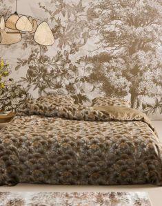 ESSENZA Harper Silt Duvet cover 135 x 200