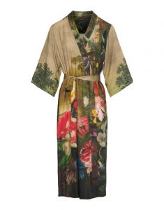 ESSENZA Ilona Florence Multi Kimono XXL