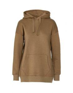 ESSENZA Inez Uni Cafe Noir Sweater M