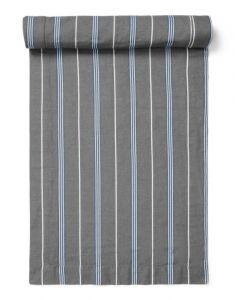 Marc O'Polo Jona Stone Tischläufer 40 x 150 cm