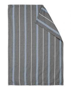 Marc O'Polo Jona Stone Geschirrtuch 50 x 70 cm