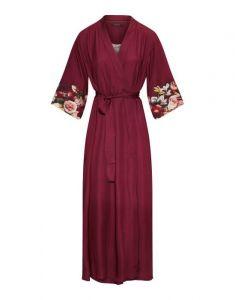 ESSENZA Jula Anneclaire Cherry Kimono L