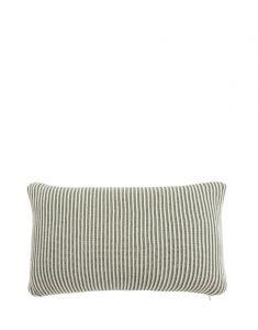 Marc O'Polo Kuha Garden Green Cushion 30 x 50