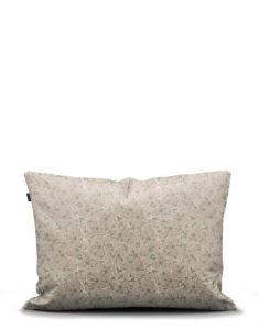 Marc O'Polo Lakua Green Pillowcase 60 x 70