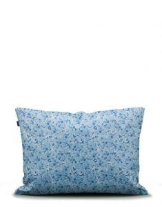 Marc O'Polo Lakua Nordic Blue Pillowcase 60 x 70