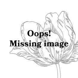 ESSENZA Lauren Dusty Rose Duvet cover 140 x 220