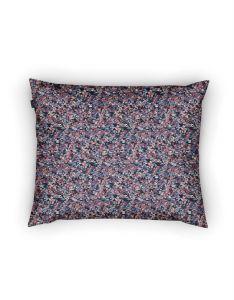 Marc O'Polo Lorsi Blue Pillowcase 60 x 70