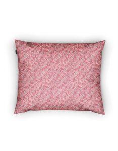 Marc O'Polo Lorsi Pink Pillowcase 60 x 70