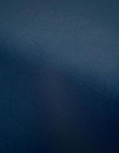Marc O'Polo Marc O'Polo Jersey Navy Fitted sheet 140-160 x 200-220