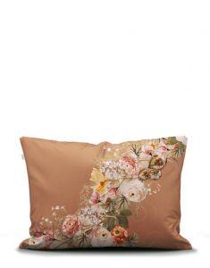 ESSENZA Masha Mocca Pillowcase 60 x 70