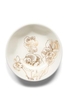 Essenza Masterpiece Off white Tiny bowl 9