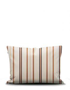 ESSENZA Meryl Vanilla Pillowcase 60 x 70