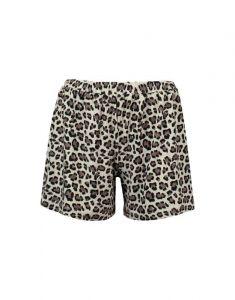 ESSENZA Natalie Bory Sand Trousers short XS