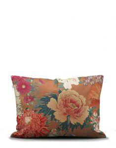 ESSENZA Norah Multi Pillowcase 60 x 70