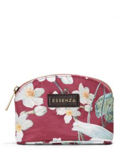 ESSENZA Phoeby Rosalee Plum Beutel Extra Small