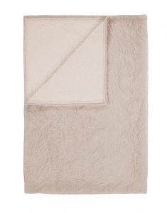 ESSENZA Roeby Rose Tagesdecke 180 x 265 cm