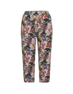 ESSENZA Rosie Famke Rose Trousers 3/4 M