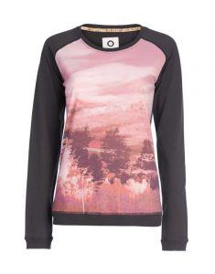 Essenza Rowan Salo Anthracite Sweater M