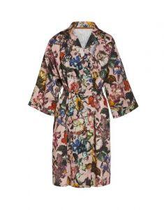 Essenza Sarai Famke Rose Kimono M