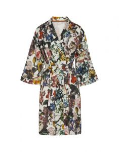ESSENZA Sarai Famke Vanilla Kimono XS