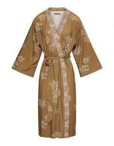 ESSENZA Sarai Lauren Boheme Cinnamon Kimono S