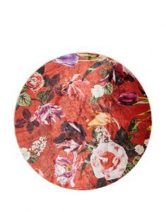 Essenza Scarlett Roseval Carpet 180