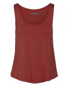 Essenza Shelby Uni Roseval Top Sleeveless M