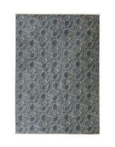 ESSENZA Solan Grün Teppich 120 x 180 cm