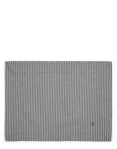 Marc O'Polo Tentstra Stone Platzset 33 x 45 cm